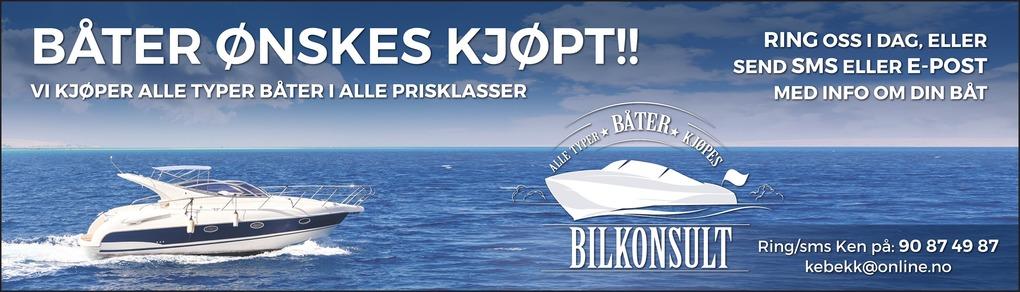 Annonse i Tønsbergs Blad