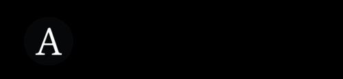 Aasberg Geodata