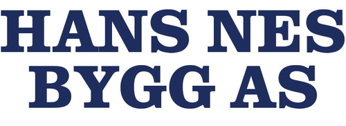 Hans Nes Bygg AS