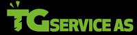 TG-Service AS