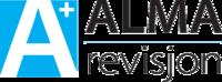 Alma Revisjon AS