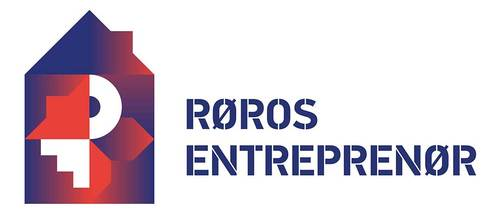 Røros Entreprenør AS
