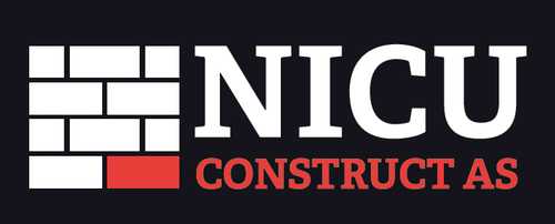 Nicuconstruct AS
