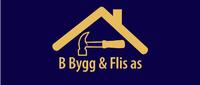 B Bygg & Flis AS