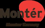 Monter Karmøy