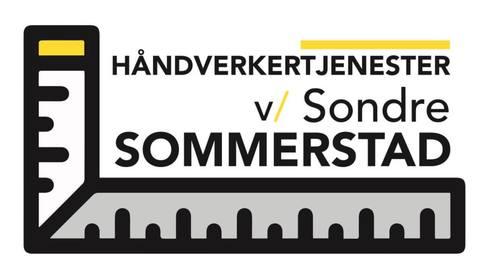 Håndverkertjenester V/Sondre Sommerstad