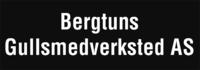 Bergtuns Gullsmedverksted AS