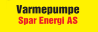 Varmepumpe Spar Energi AS
