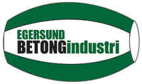 Egersund Betongindustri AS