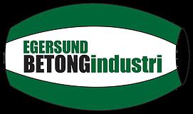 Egersund Betongindustri AS