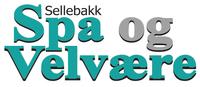 Sellebakk Spa og Velvære