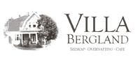 Villa Bergland AS