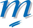 Mimax Asfalt & Betong AS
