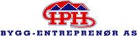 HP Hovelsen Bygg-Entreprenør AS