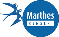 Marthes Renseri AS