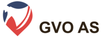 GVO Vestlandet