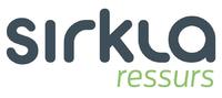 Sirkla Ressurs AS