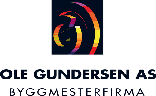 Ole Gundersen AS