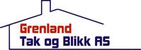 Grenland Tak og Blikk AS