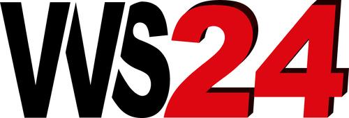 VVS- 24 AS