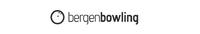 Bergen Bowling AS