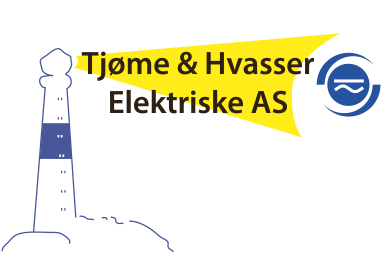Tjøme & Hvasser Elektriske AS