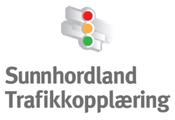 Sunnhordland Trafikkopplæring AS