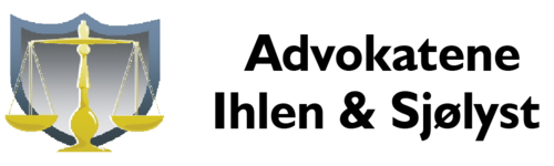 Advokatfirmaet Ihlen & Sjølyst