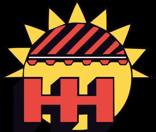 Hammerhei