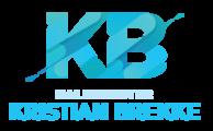 Malermester Kristian Brekke