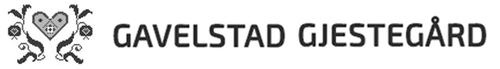 Gavelstad Gjestegård AS