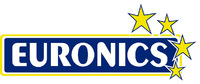 Euronics - Johnsen Elektro AS