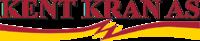 Kent Kran AS