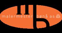 Malermester Bønå AS