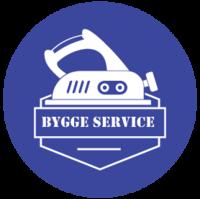 Bygge service Gorzelak