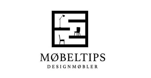 Møbeltips – Designmøblel Guide