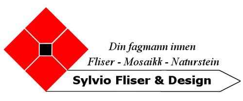 Sylvio Fliser & Design