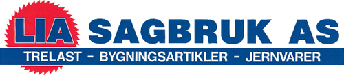 Lia Sagbruk AS