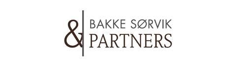 Bakke Sørvik & Partners AS