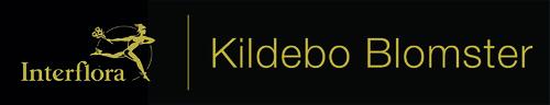 Kildebo Blomster AS
