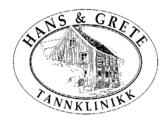 Hans og Grete Tannklinikk AS
