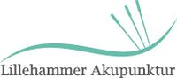 Lillehammer akupunktur Agnes Storødegård Holland