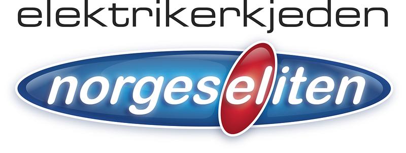 75788_NE-logo_uslogan-stor_5e452f0c742a8.jpg