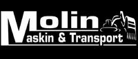 Molin Maskin & Transport Marius Tobiassen