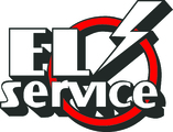 El service Grenland AS