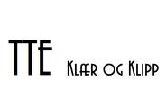 TTE Klær og Klipp