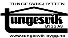 Tungesvik Bygg AS