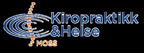Moss Kiropraktikk og Helse AS