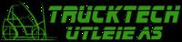 Trucktech Utleie As