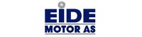Eide Motor & Utleie AS